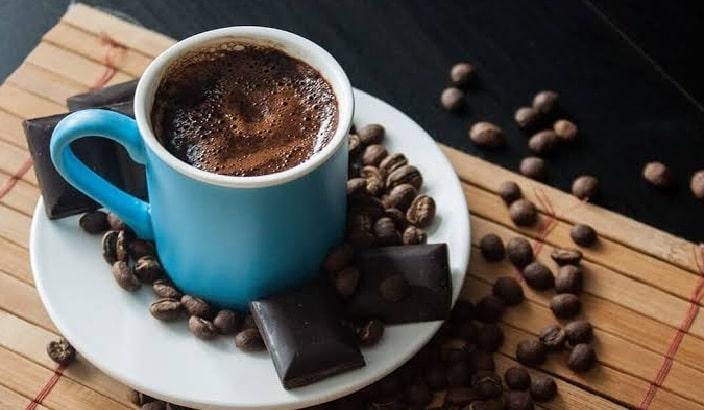 kahve falina nasil bakilir