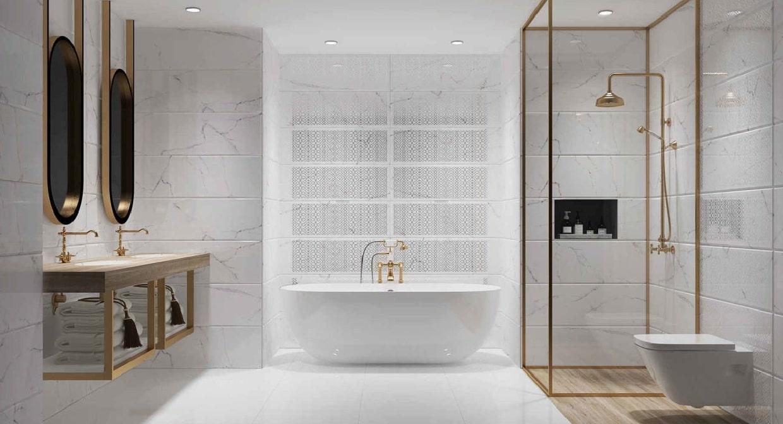 ruyada banyo gormek ne anlama gelir