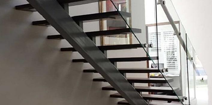 ruyada merdiven gormek ne anlama gelir
