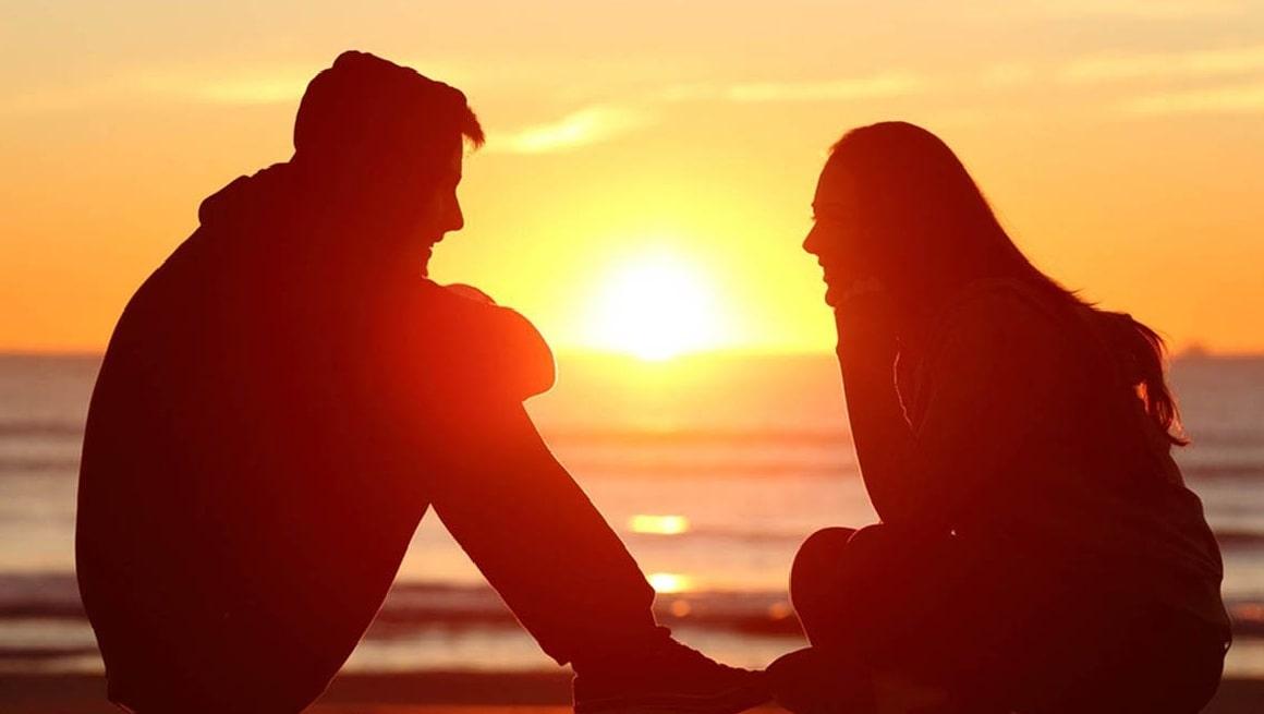 enfal suresi ile kari kocayi birlestirmek