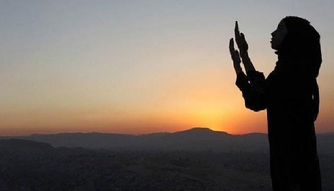 kor kutuk asik etme duasi etkileri