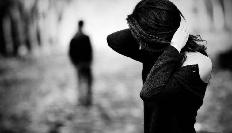 eski sevgilinin mesaj atmasi icin dua