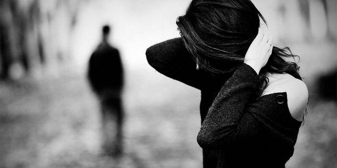 ayrilan sevgiliyi pisman etme duasi nasil yapilir